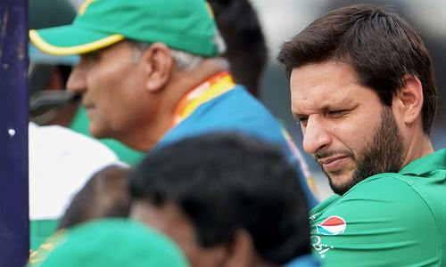 Comment: Is turnaround of Pakistan cricket beyond current PCB regime?