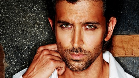 How a tweet about the Pope landed Hrithik Roshan in legal trouble