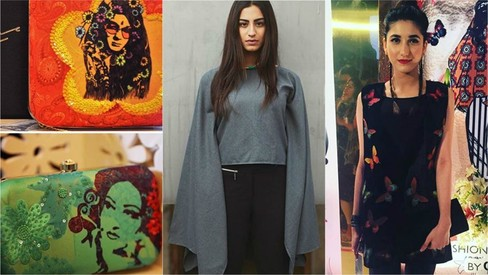 5 niche brands Pakistani celebrities just need to endorse
