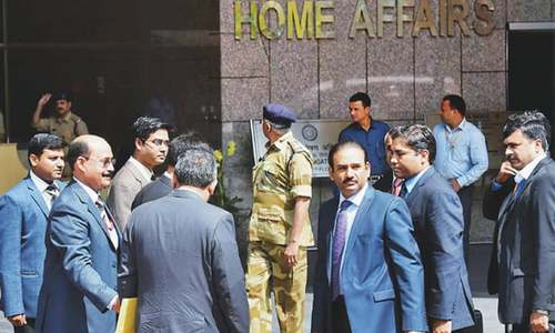 Pathankot JIT's visit positive, says Indian minister