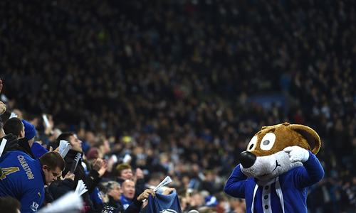 Leicester owner promises free doughnut, drink for fans at Southampton game