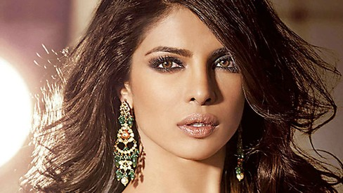 Was Priyanka ever suicidal and is it really anyone's business?