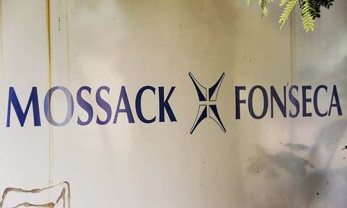 Tax authorities across world begin probes into nationals named in Panama Papers leak