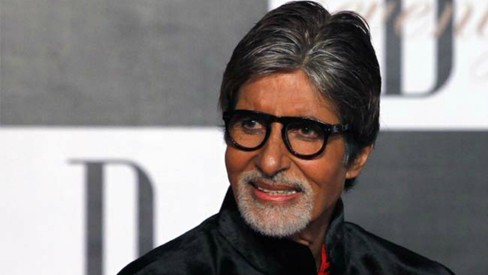 Panama Papers: Amitabh Bachchan breaks silence over tax evasion scandal
