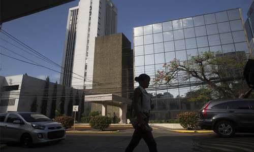 No loss of sleep over Panama Papers