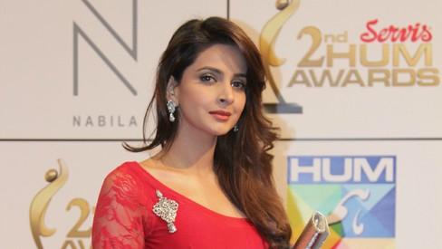 My Bollywood debut film is a little like Piku, says Saba Qamar