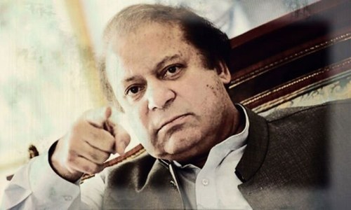 Panama Papers — Who is going to ask Pakistanis to pay their taxes now?