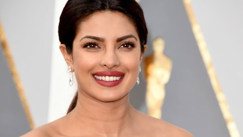 Priyanka Chopra speaks up about suicide claims by former manager Prakash Jaju
