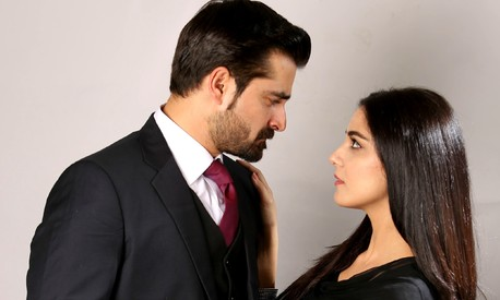 Why do Mann Mayal's characters love to make themselves miserable?