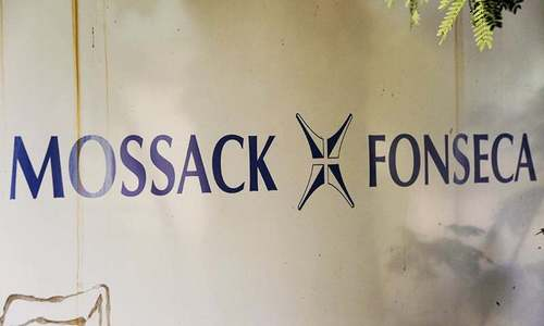 Parliament watch: Panama Papers — from opportunities to opportunism