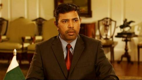 Censor board speaks up, says Maalik ban was initiated by film viewers