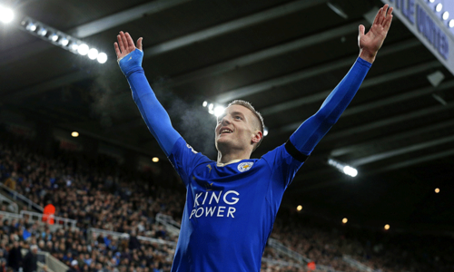 Three more points: Leicester City fans hold breath for footballing miracle