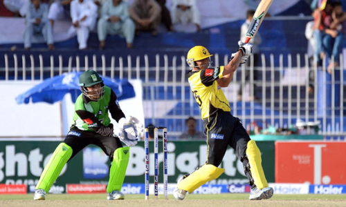 Younis ends Pakistan Cup on a high as KPK crowned champions