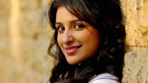 Parineeti Chopra says Bollywood's obsession with skinny girls was actually good for her