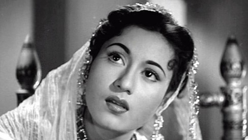 Anarkali again? A sequel is in the works 56 years after the original's release