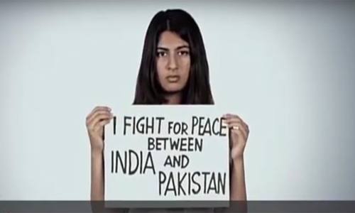 Are you Indian or Pakistani? — Why it shouldn't matter