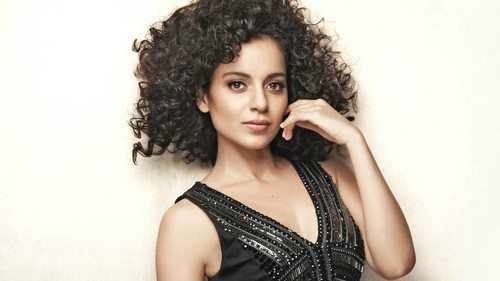 Success is the best revenge, says Kangana Ranaut as she hits back at her critics