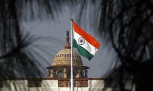 India seeks to impose billion-rupee fine for 'false' maps