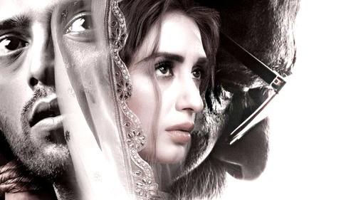 For Sarmad Sehbai, films like Mah e Mir seek to subvert Pakistan's contempt for itself