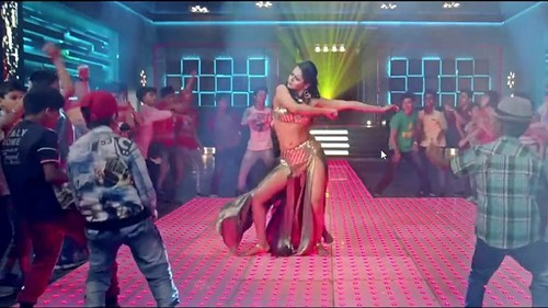 This item song features children, and you'll never guess why