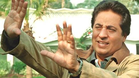 Syed Noor to make film in Karachi