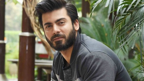We need to generate some work for Bollywood actors to come to Pakistan, says Fawad