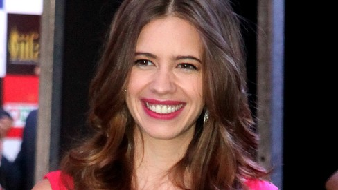 Revealed: Here's what Kalki was doing in Pakistan in January