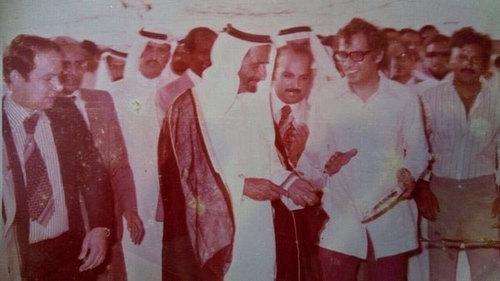 Mubashir Hassan contests Sharif's claim