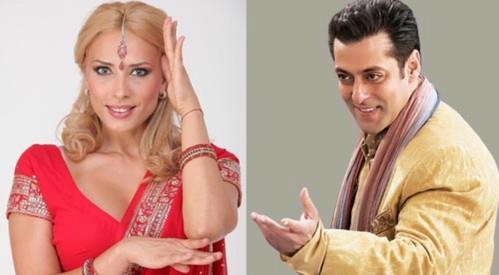 Goodbye bachelorhood? Salman Khan may be getting married for real