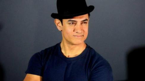 After Salman Khan, Aamir Khan also set to make a film based on a musician's life