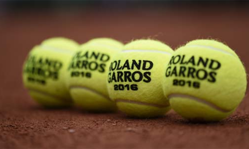 30 the new 20 as veterans flood French Open