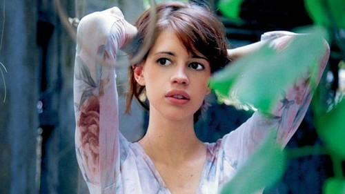 It's about what democracy means to Pakistanis and Indians: Kalki dishes on new doc with Sabiha Sumar