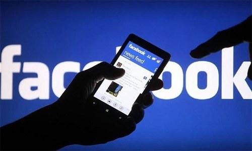 فیس بک پر کمپنیاں کس طرح ٹریکنگ کرتی ہیں؟