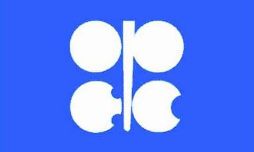 The Opec saga: all good things must come to an end