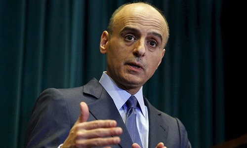 Iran told to 'stop intervening' in Iraq