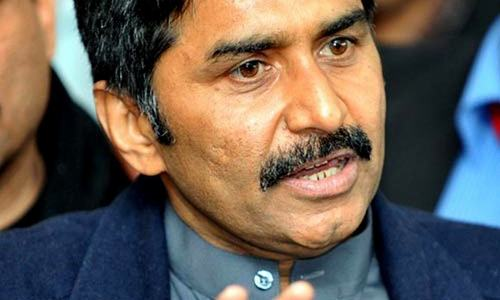'One-man show': Miandad slams Inzamam-led selection committee