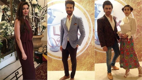 Lux Style Awards 2016 nominations are out — did your favourite star make the cut?