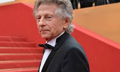 Poland in new bid to extradite Polanski