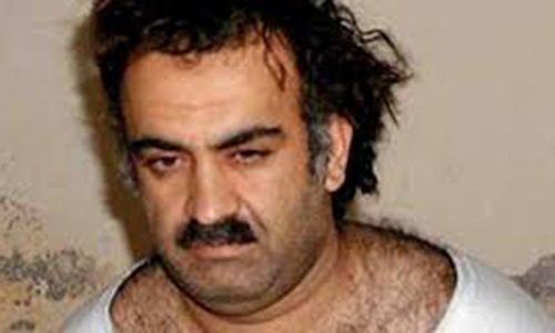 Sept 11 suspect asks that US judge step down, cites evidence destruction