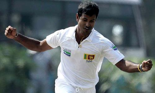 Sri Lanka's Kulasekara quits Tests to focus on shorter formats
