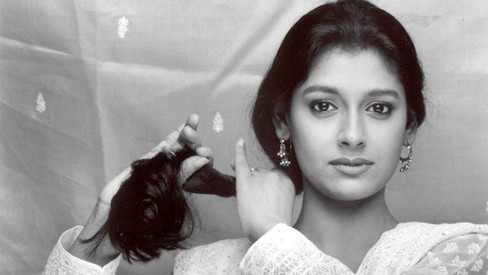 Reading Manto felt like I was reading about my father: Nandita Das