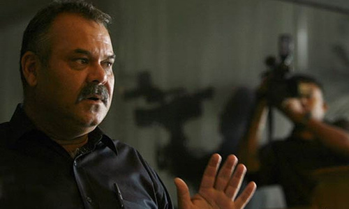 Zimbabwe sack Whatmore, Masakadza before India series
