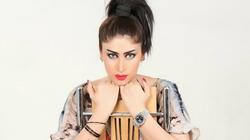 I'll appear on Big Boss if they agree to my terms, says Qandeel Baloch