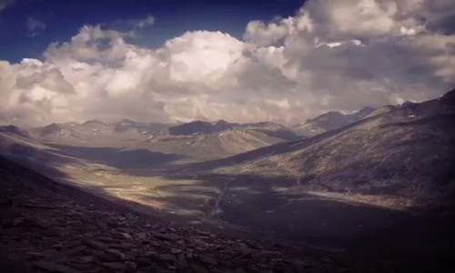 11 timelapse videos of Pakistani landscapes that will leave you in awe