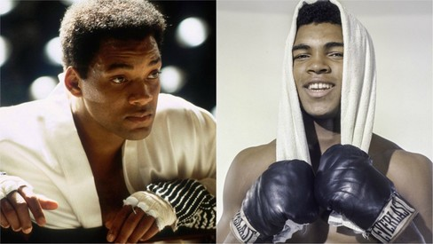 Muhammad Ali biopic returns to theatres on public demand