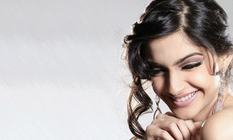 I don't have any shame in revealing my age: Sonam Kapoor