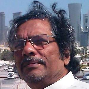 ندیم صدیقی - مصنف