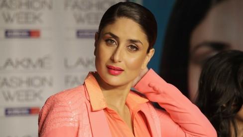 I think actors like us don't take up relevant subjects: Kareena Kapoor on Udta Punjab