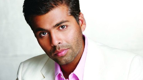 Karan Johar just wrote an open letter to his homophobic Twitter trolls
