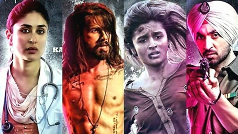 Here's why Udta Punjab hasn't released in Pakistan yet